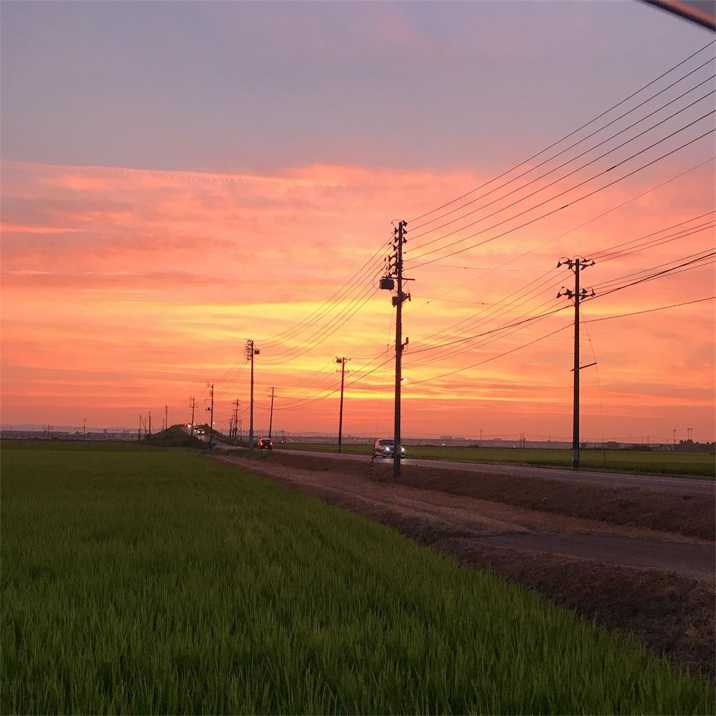 f:id:flat37takashi:20180728101238j:image