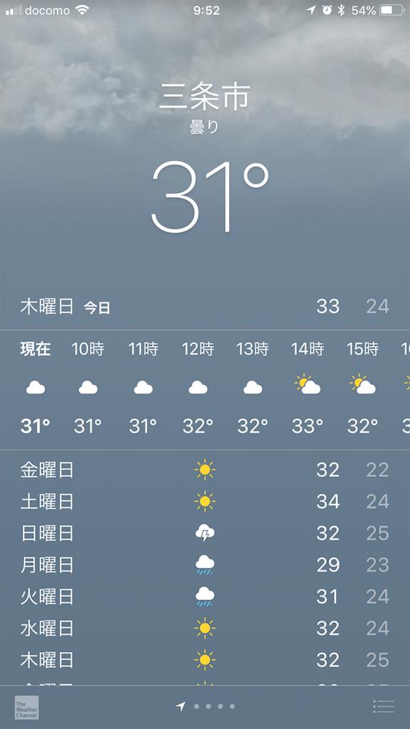 f:id:flat37takashi:20180802095701p:image