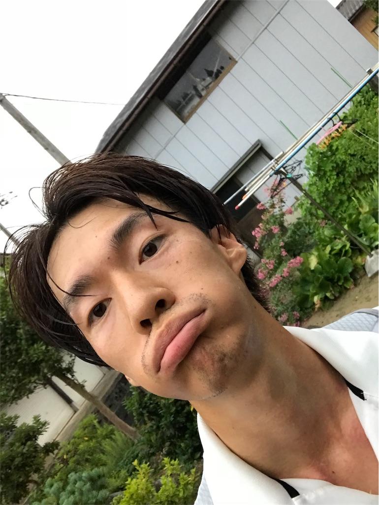 f:id:flat37takashi:20180815004618j:image