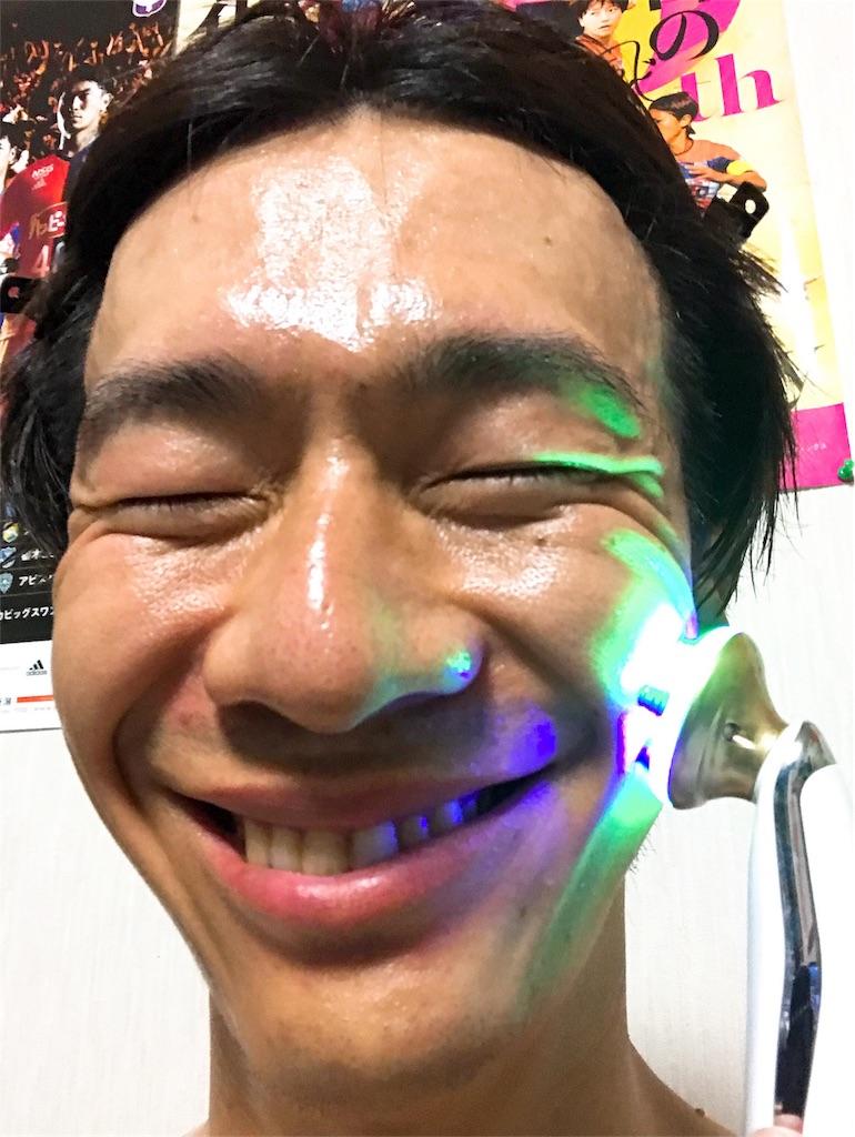 f:id:flat37takashi:20180815123339j:image