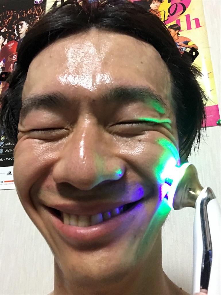 f:id:flat37takashi:20181001104231j:image