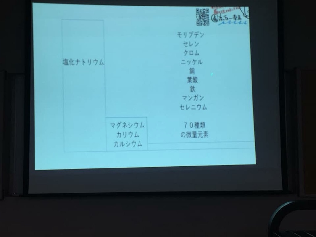 f:id:flat37takashi:20181027110858j:image