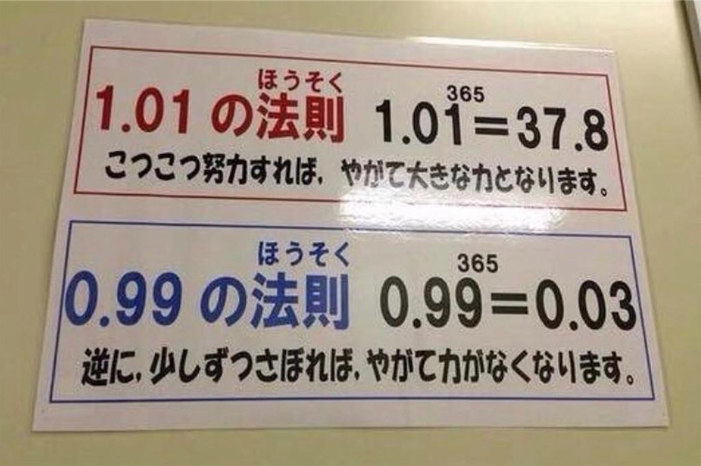 f:id:flat37takashi:20181109102533j:image