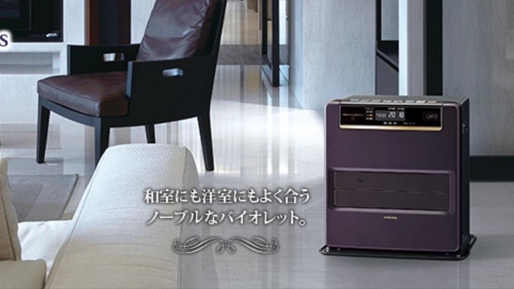 f:id:flat37takashi:20181114095003p:image