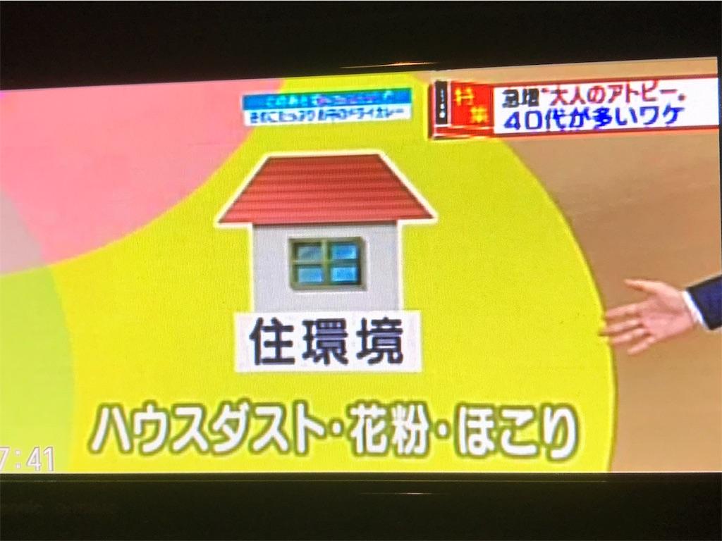 f:id:flat37takashi:20190112101230j:image