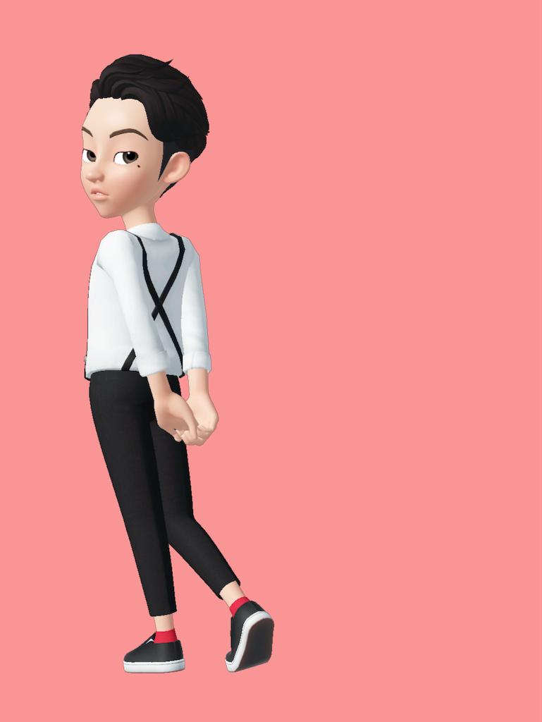 f:id:flat37takashi:20190217162811p:image