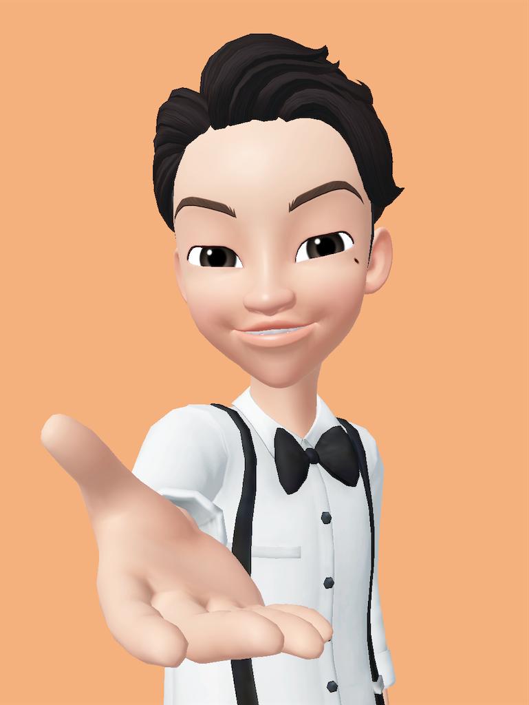 f:id:flat37takashi:20190217163041p:image
