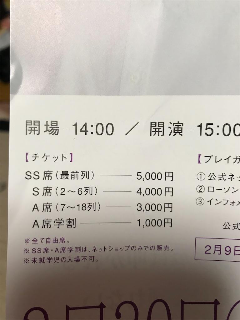 f:id:flat37takashi:20190217163751j:image