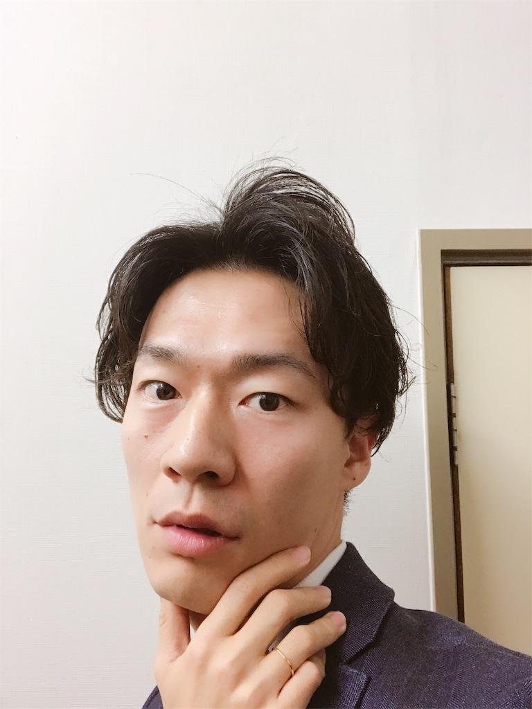 f:id:flat37takashi:20190306105244j:image