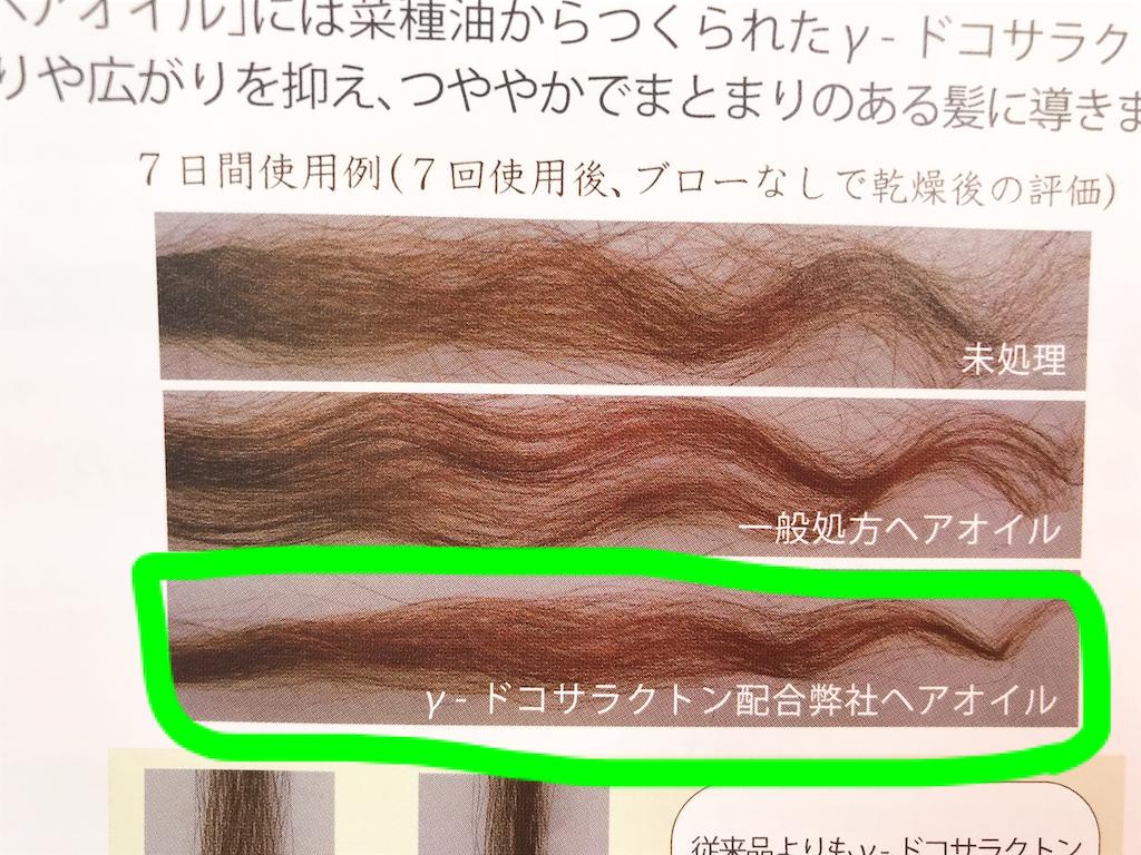 f:id:flat37takashi:20190306110011p:image