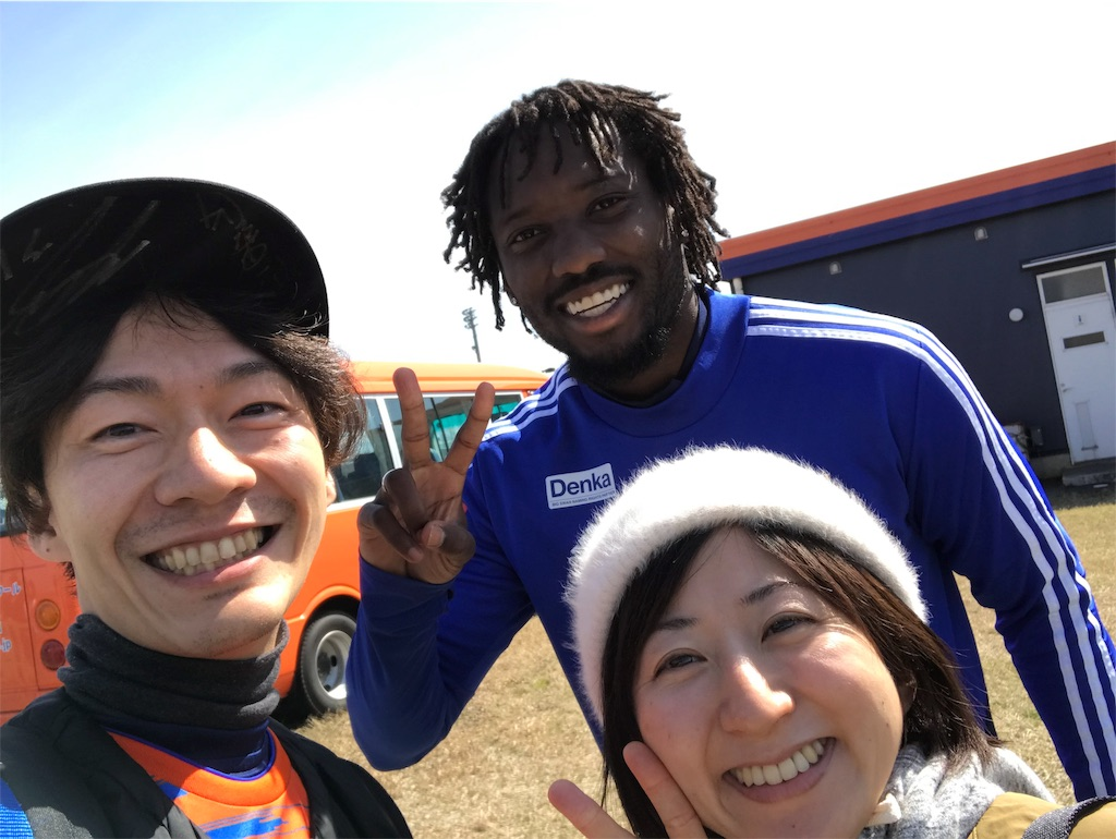 f:id:flat37takashi:20190310223158j:image