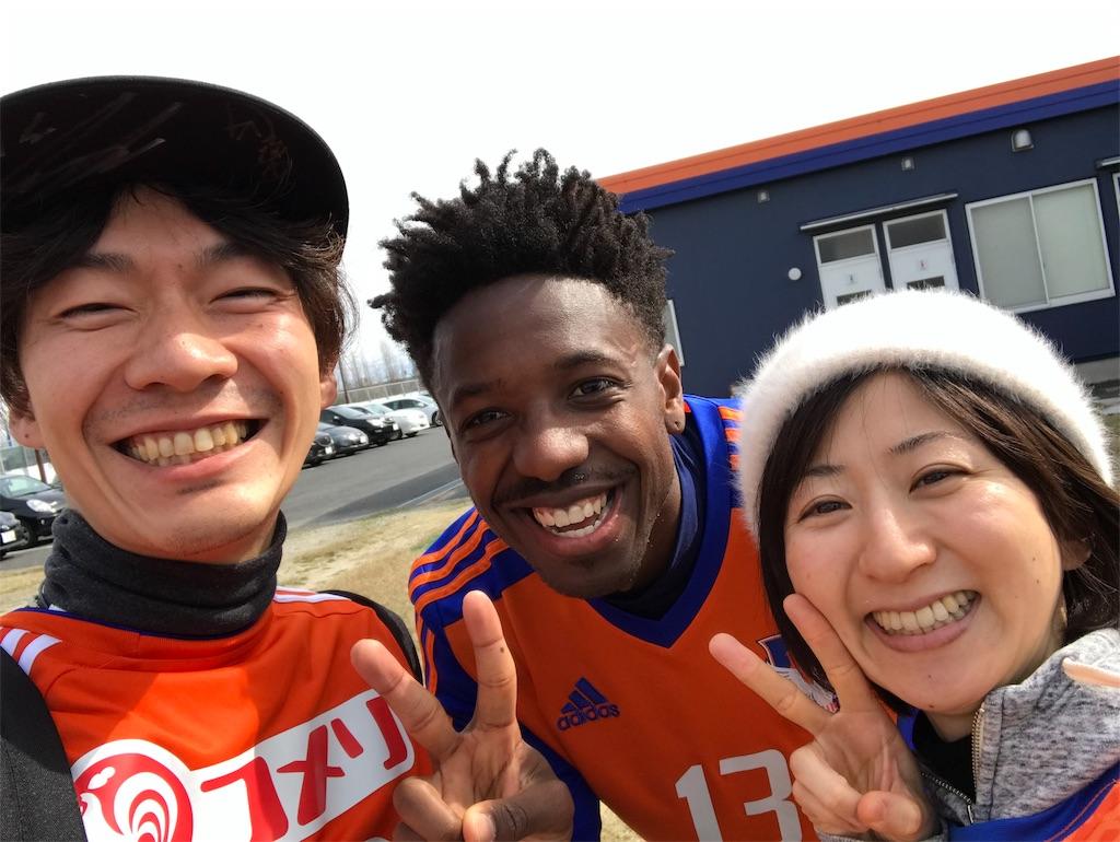 f:id:flat37takashi:20190310223338j:image
