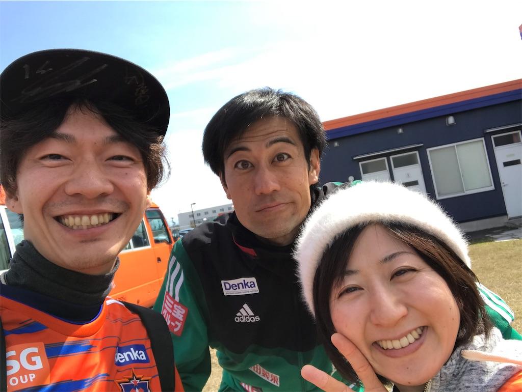 f:id:flat37takashi:20190310223408j:image