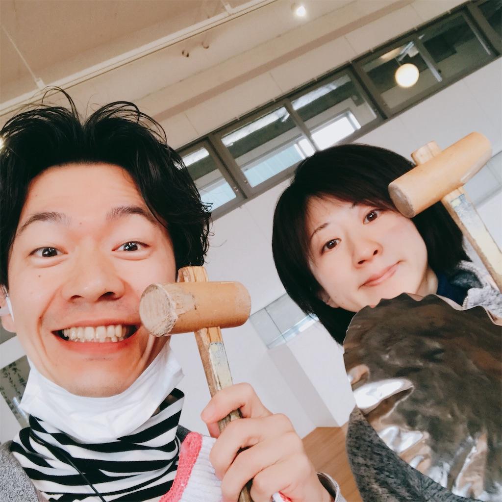 f:id:flat37takashi:20190317144148j:image