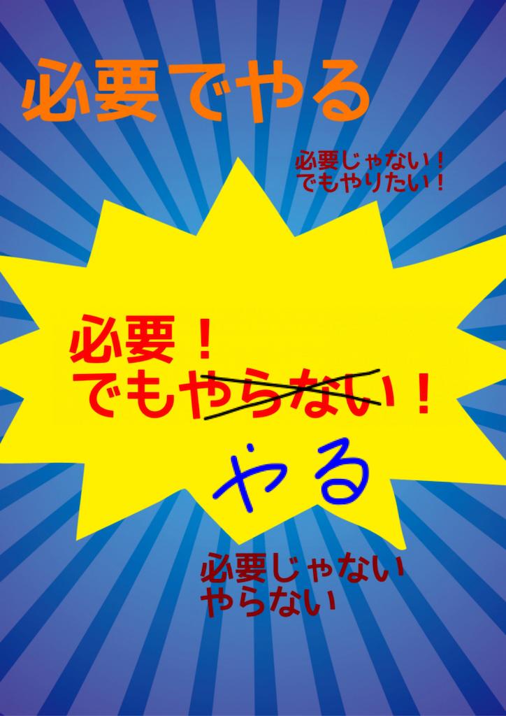 f:id:flat37takashi:20190320234420p:image
