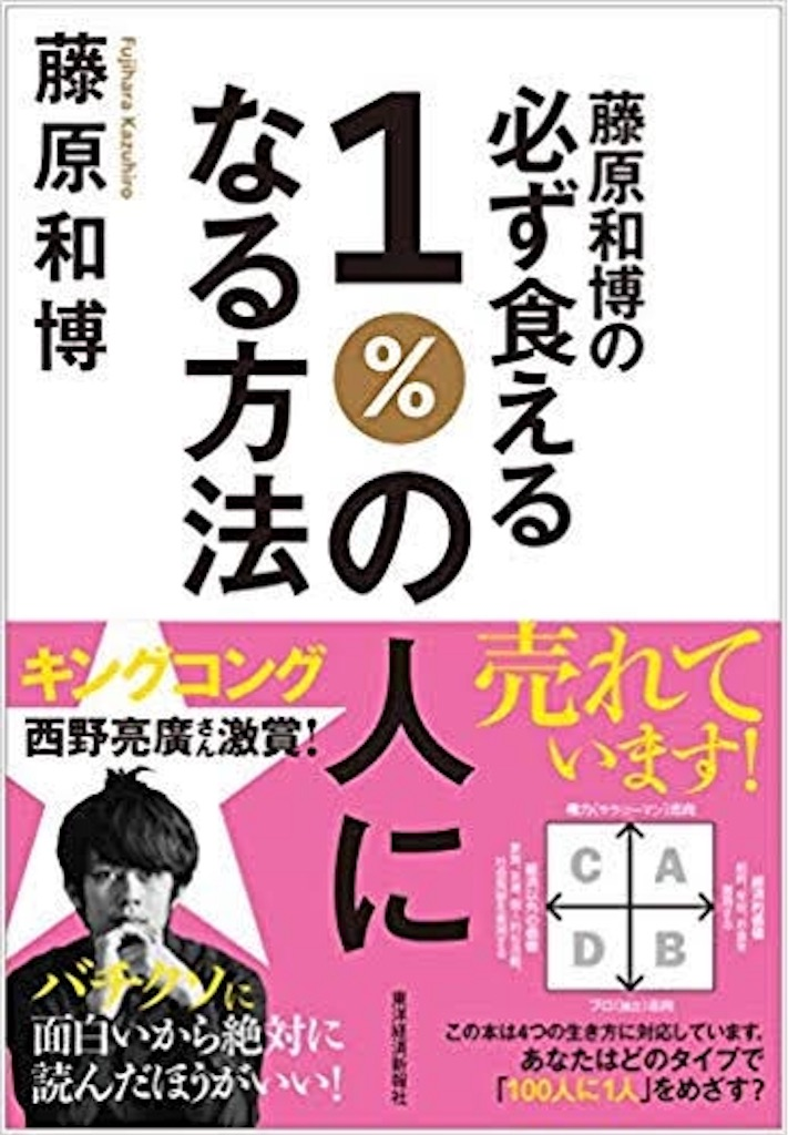 f:id:flat37takashi:20190412102629j:image