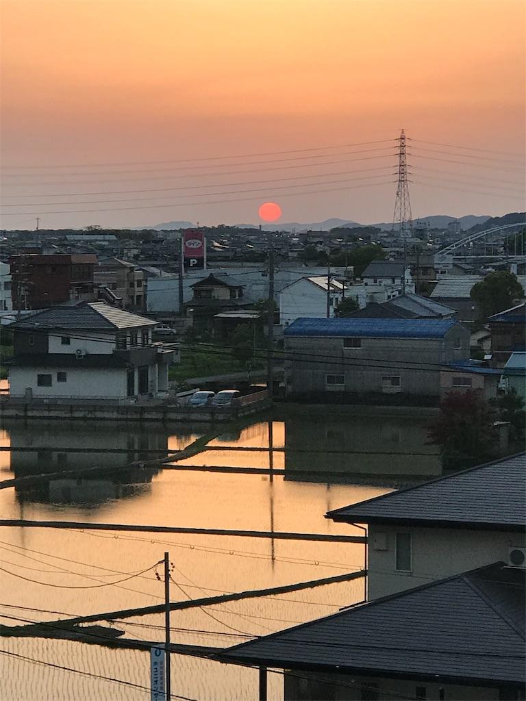 f:id:flat37takashi:20190508100439j:image