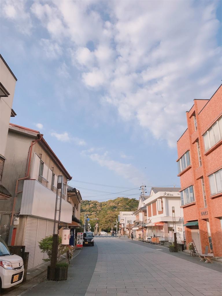 f:id:flat37takashi:20190508100704j:image