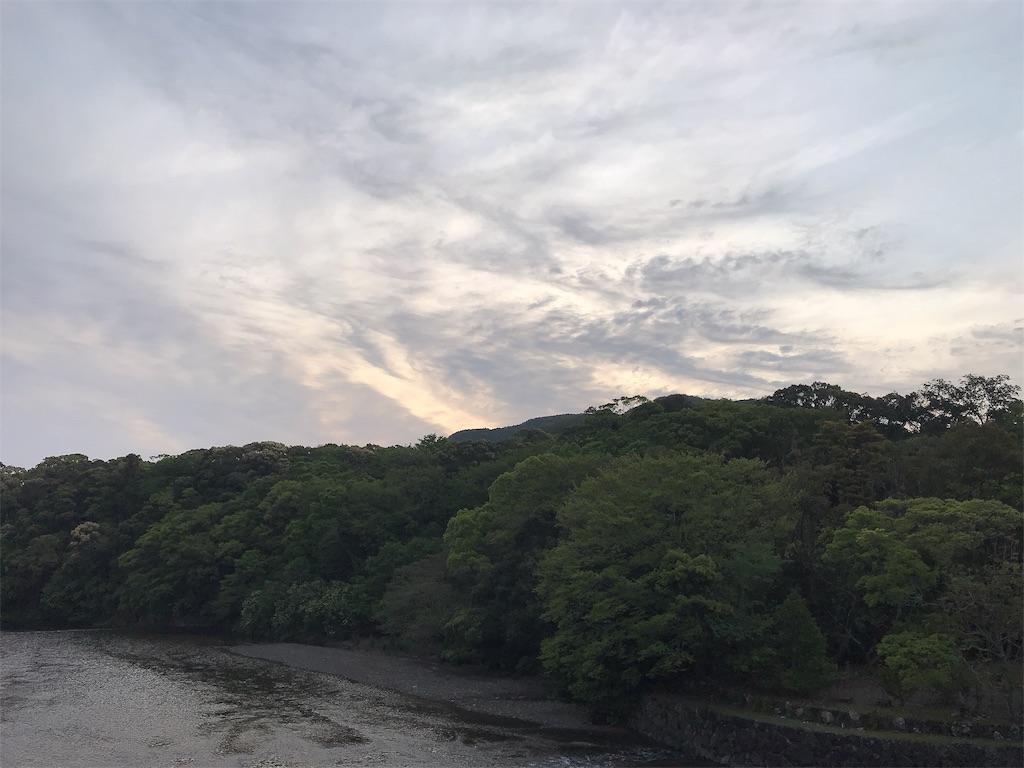 f:id:flat37takashi:20190508101710j:image