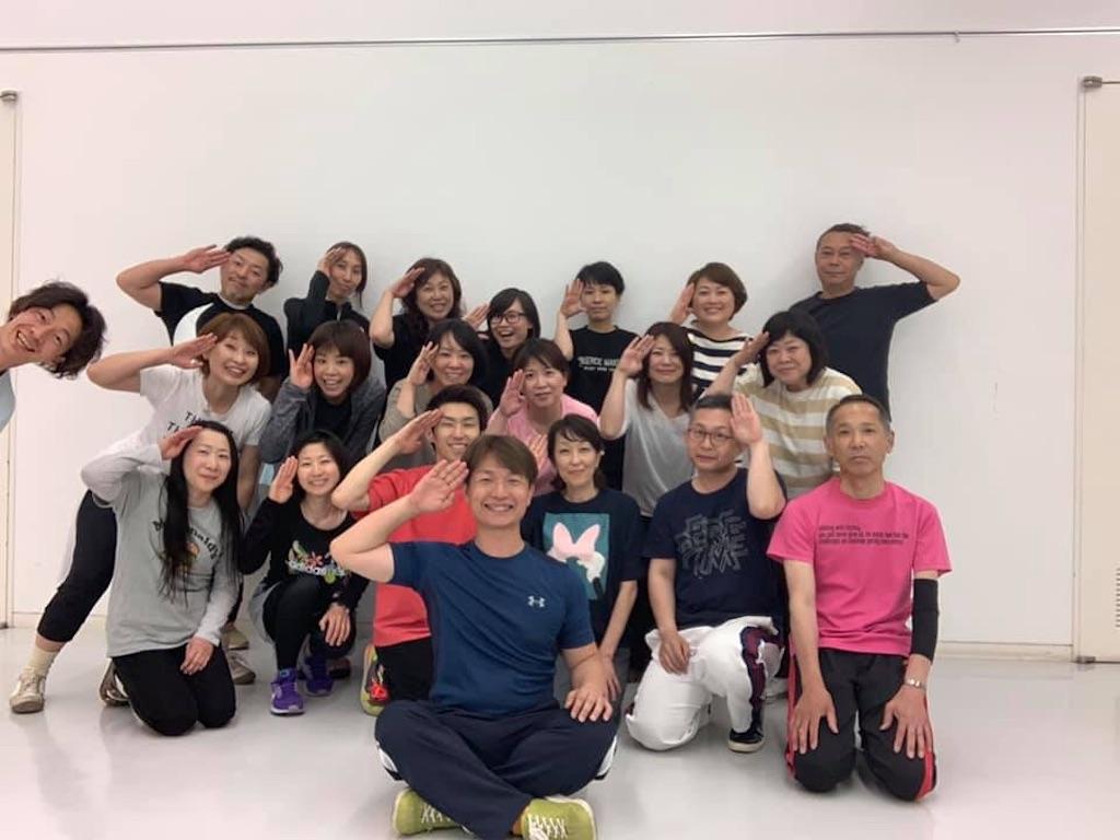 f:id:flat37takashi:20190529094836j:image