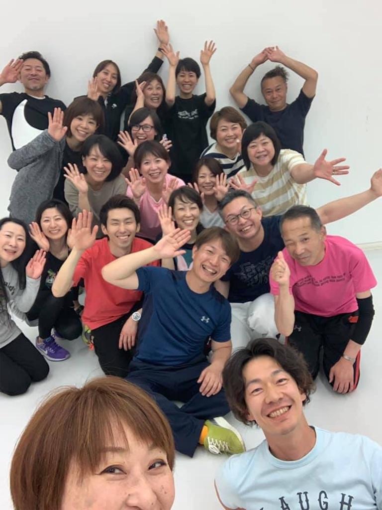 f:id:flat37takashi:20190529101013j:image