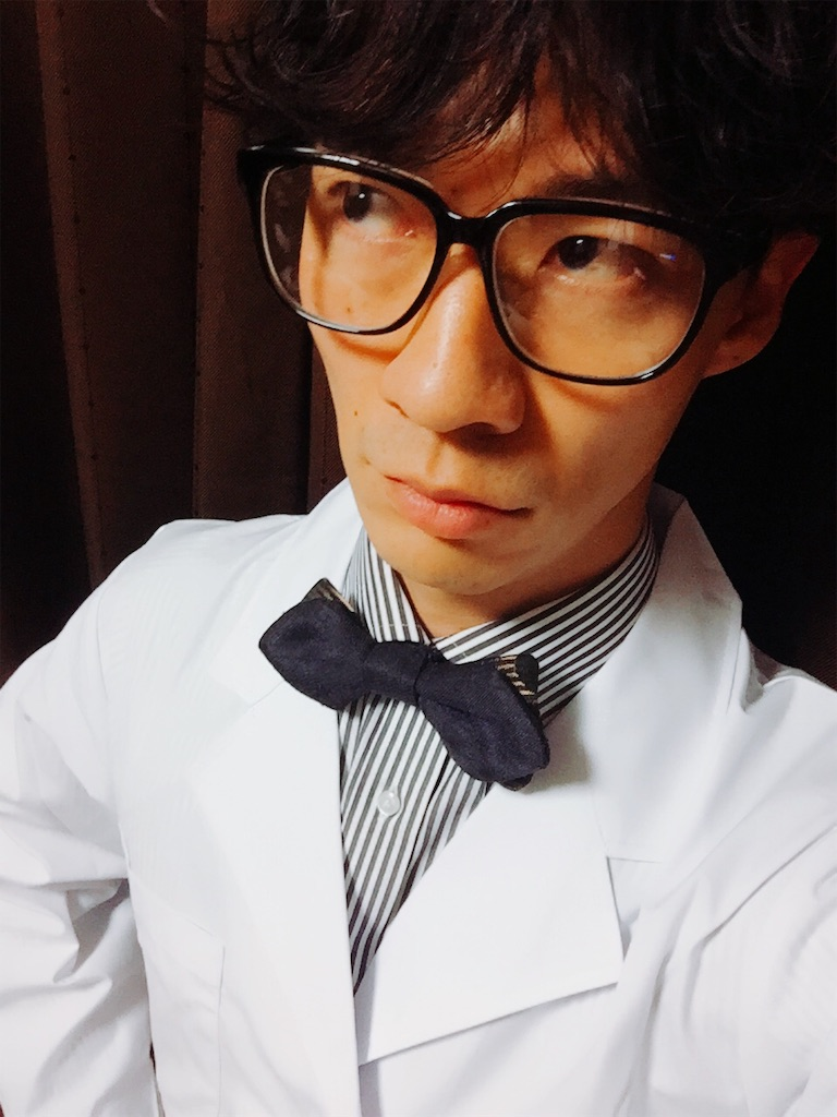 f:id:flat37takashi:20190601101142j:image