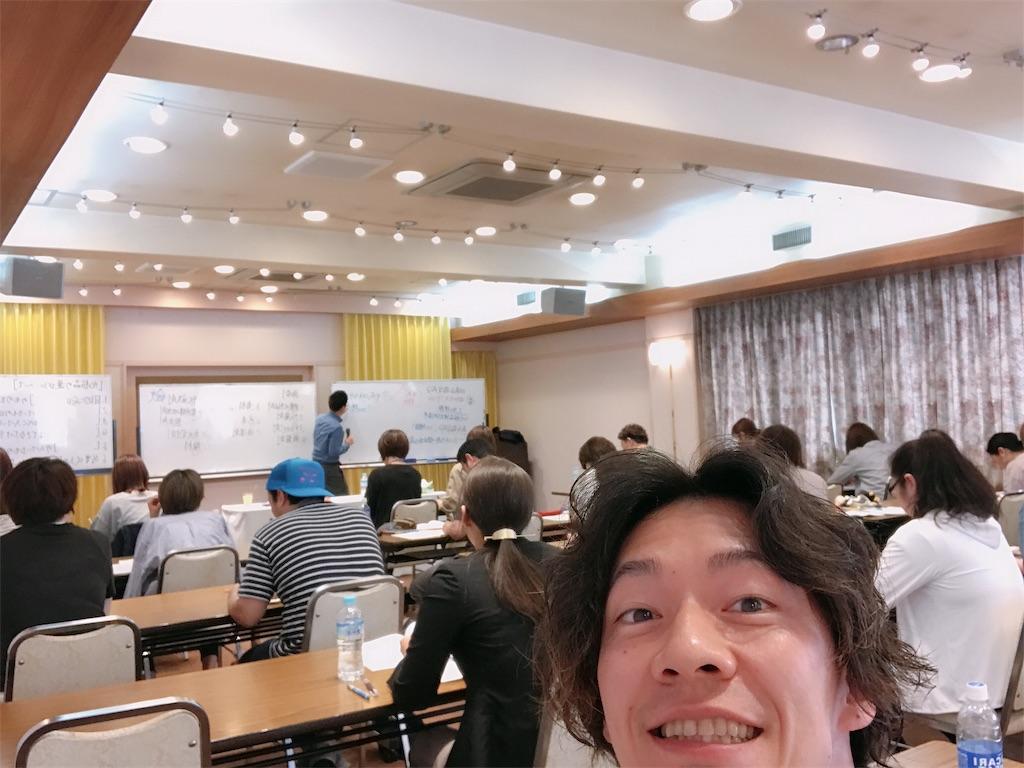 f:id:flat37takashi:20190604090902j:image