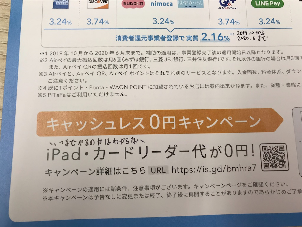 f:id:flat37takashi:20190611102015j:image