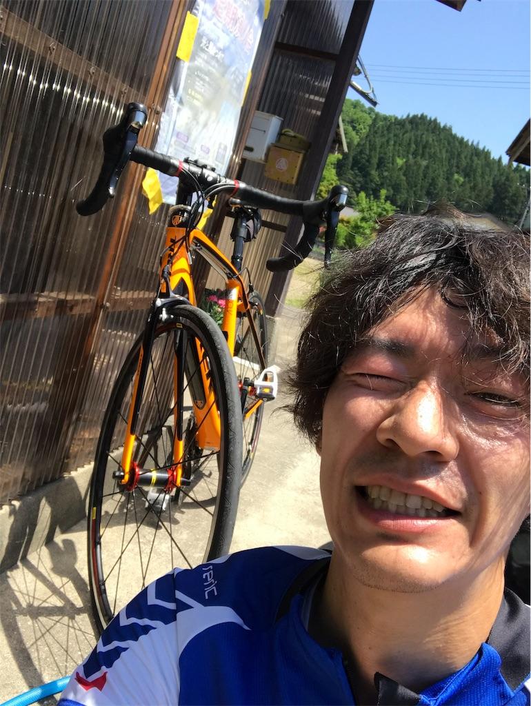 f:id:flat37takashi:20190621101641j:image