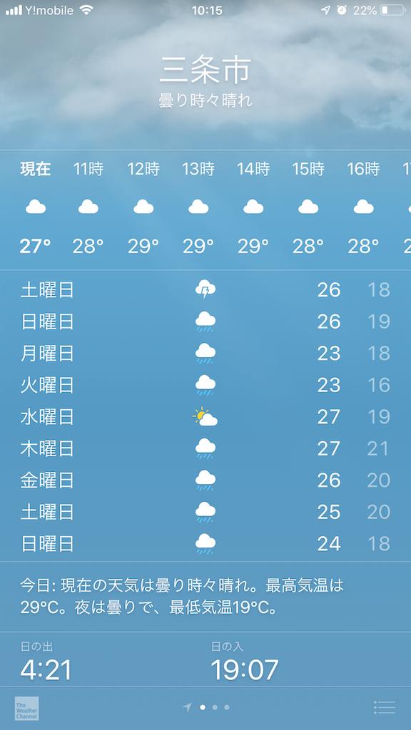f:id:flat37takashi:20190621101704p:image