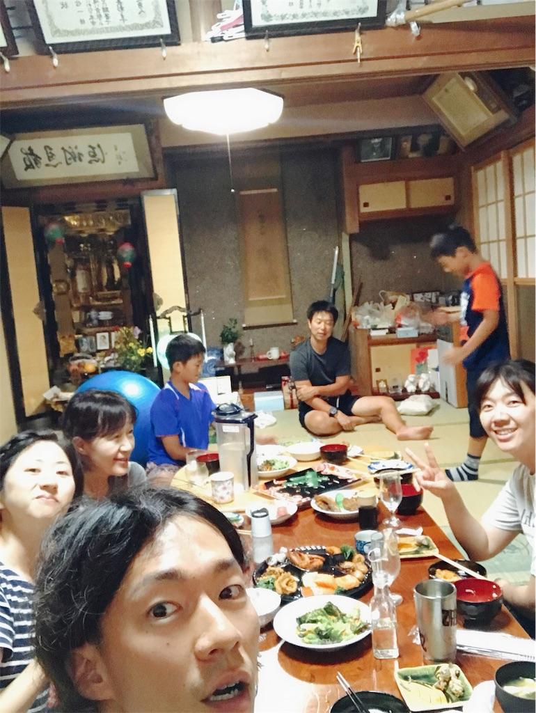 f:id:flat37takashi:20190815212240j:image