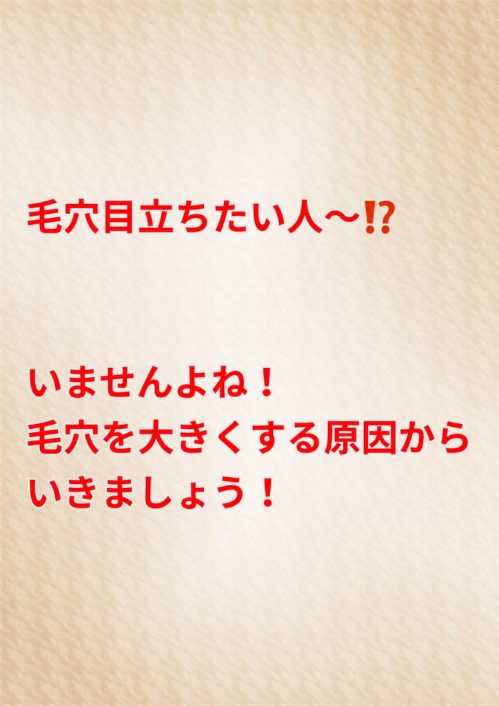 f:id:flat37takashi:20190822101234j:image