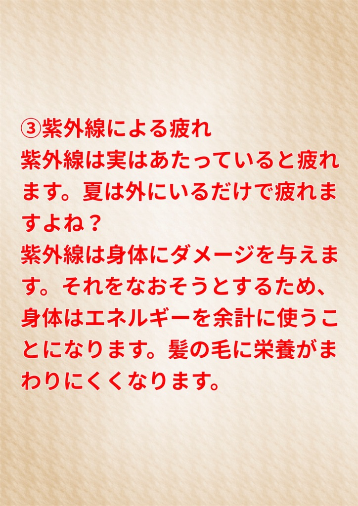 f:id:flat37takashi:20190901153918j:image