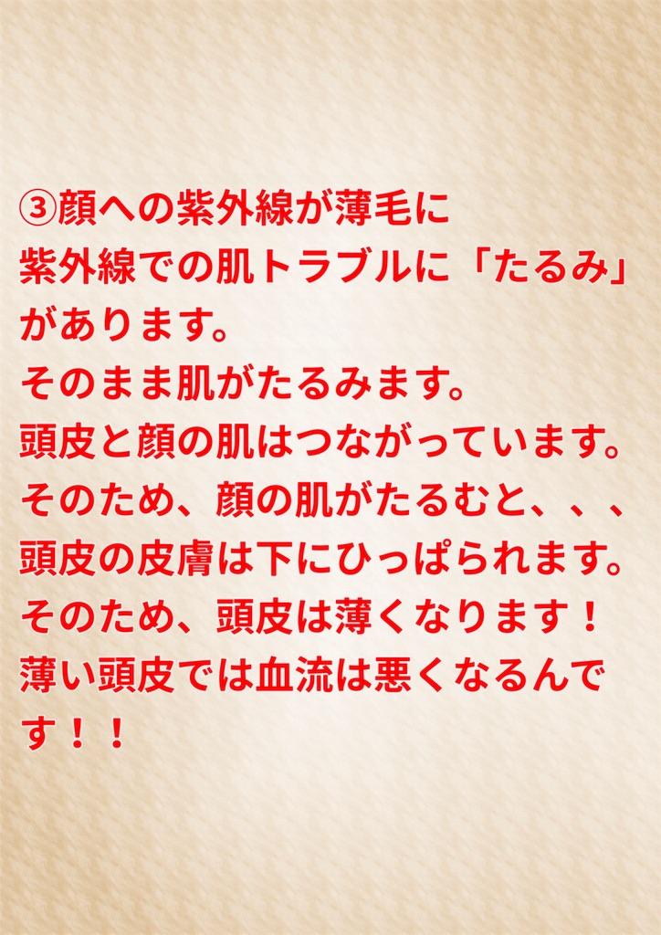 f:id:flat37takashi:20190901153930j:image