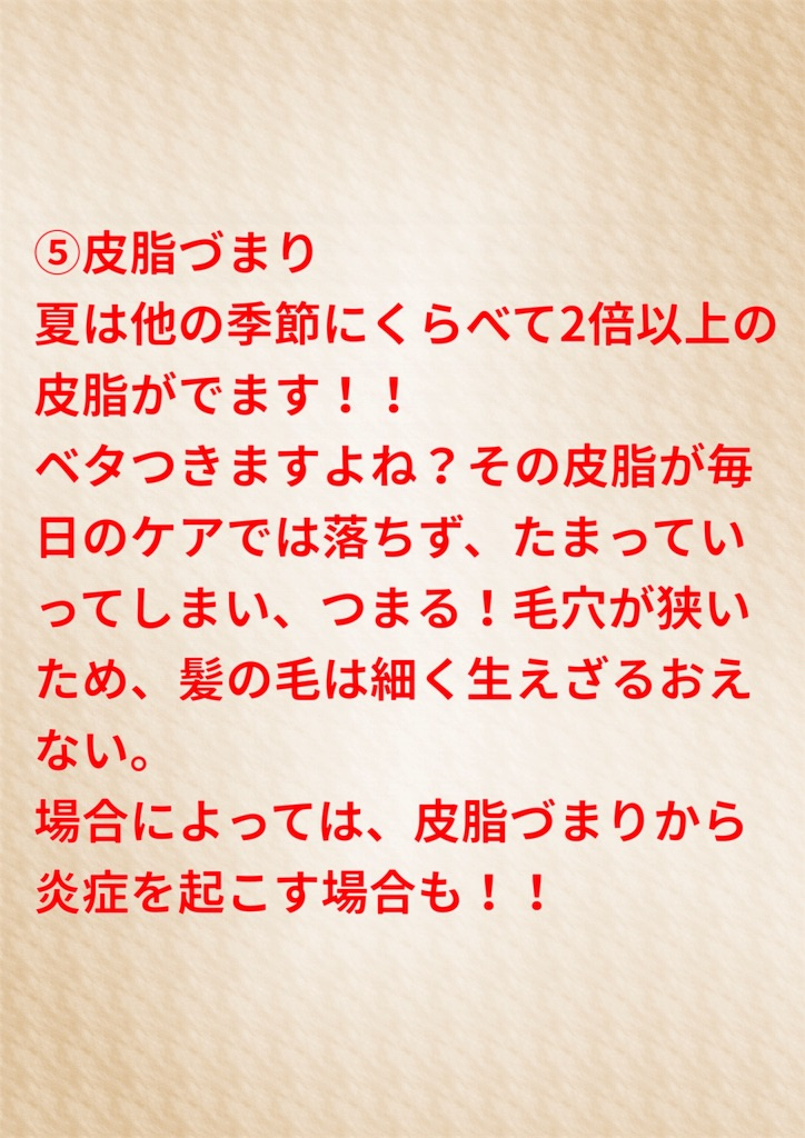 f:id:flat37takashi:20190901154254j:image