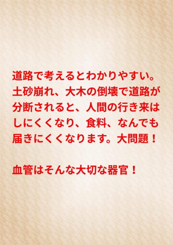 f:id:flat37takashi:20190925094226j:image