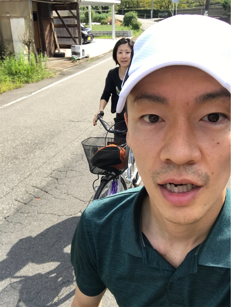 f:id:flat37takashi:20190930204535j:image