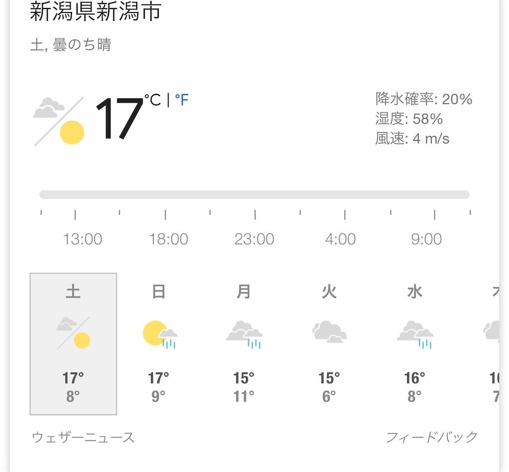 f:id:flat37takashi:20191102112042j:image