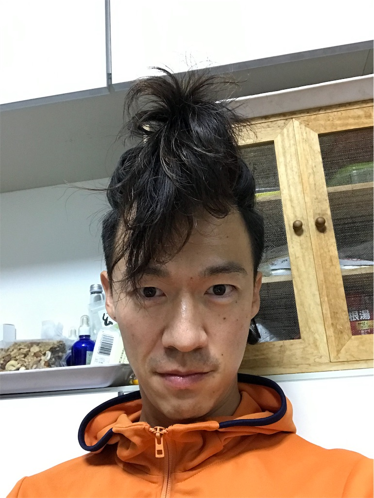 f:id:flat37takashi:20191118170216j:image