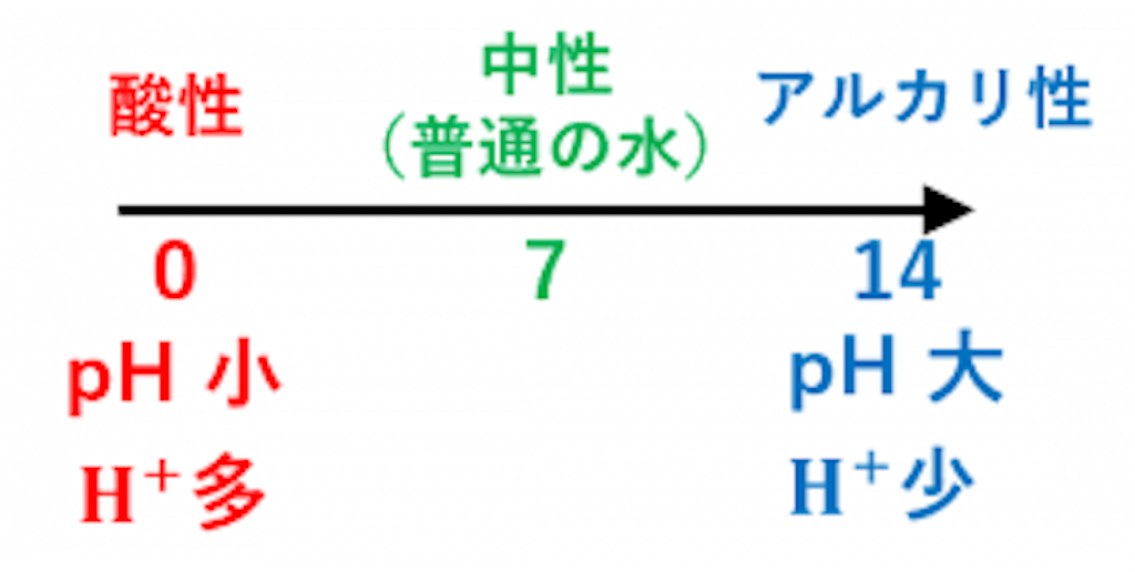 f:id:flat37takashi:20191122105835p:image