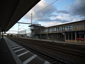 f:id:flat85:20121013104955j:image