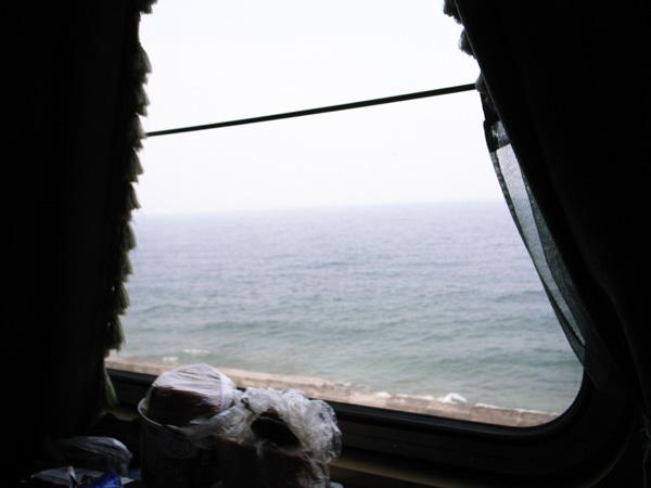 f:id:flat_ninja:20080519135721j:image:w400