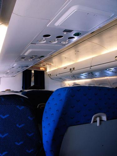 f:id:flat_ninja:20080707051950j:image:w300