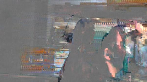 f:id:flat_ninja:20110602054047p:image
