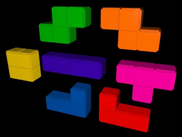 f:id:flat_ninja:20110809183331j:image