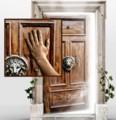 世界中をワンクリックで飛び回れる『The Secret Door』