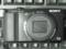 ソニーのサイバーショットDSC-HX30V