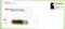 EIN(米国納税者番号)が記された文書が郵送されてくる