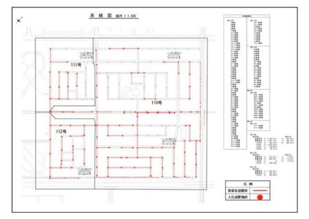 f:id:flats:20150314111500j:plain