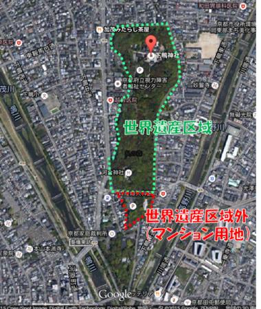 f:id:flats:20150607171816p:plain